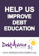 Debt Advice Charity